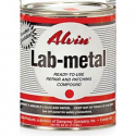 Regular Lab Metal (LQ#37)