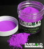 Neon Purple 1oz