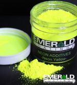 Neon Yellow 1oz