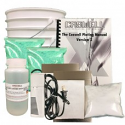 Nickel Plating Kit