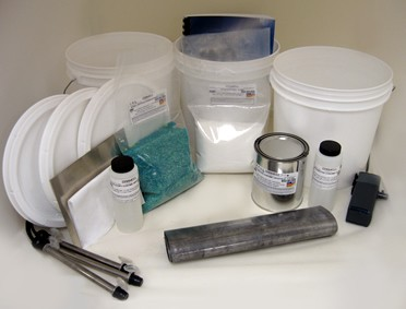 Plating Combo Kits - Caswell Canada
