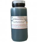 Electroless Nickel Concentrate, Part A