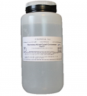 Electroless Nickel/Krome/Cobalt Concentrate, Part C