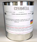 Caswell Sealer Concentrate