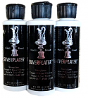 Silverplater - 4 oz. (133 ml)