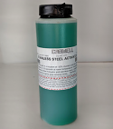 Stainless Steel Activator - 8oz