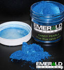 True Blue candy shift 1oz